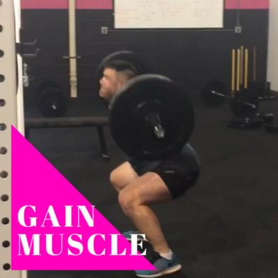 GAIN MUSCLE (1)