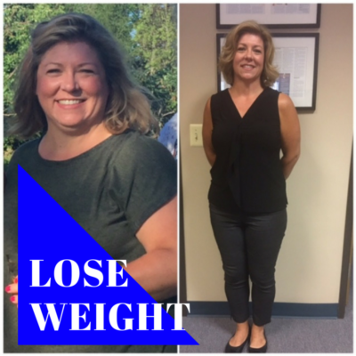 LOSE WEIGHT (1)